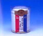 オリンパス刺繍糸